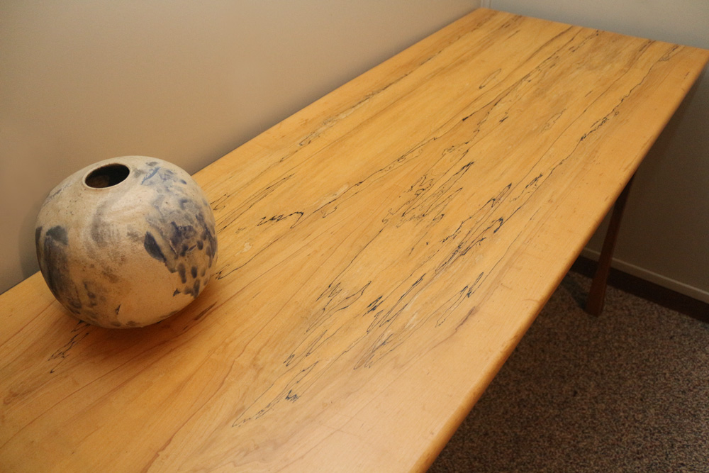 Home Gritton Wood Studio